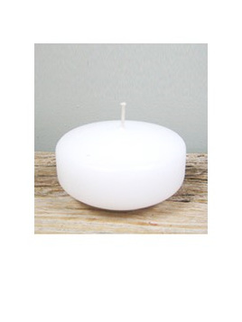 80mm Floating Candles
