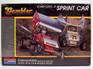 Monogram 1/24 Bobby Davies Jnr Sprint Car