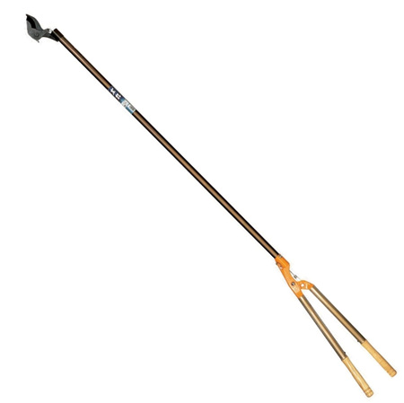 8108 TopMan long reach loppers