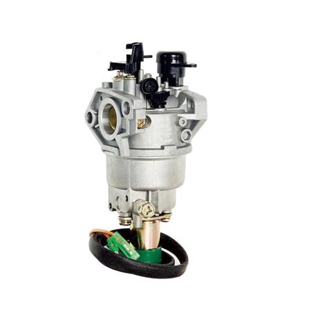 8hp - 9hp  Generator Carburetor with Automatic Choke
