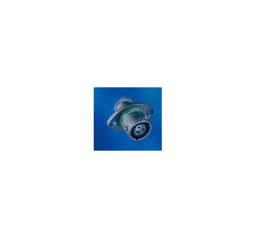 8STA0-04-34SD mil spec connector