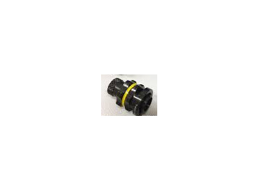 8STA6-06-05PS mil spec connector