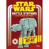 Star Wars Battle Stations