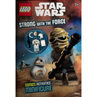 Lego Stars Wars Strong with the force