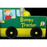 Bumpy Tractor