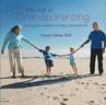 Gift Of Grandparenting