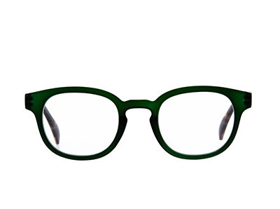 9am Readers Green