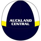 ACCC Cycling Cap