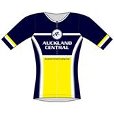 ACCC TT / Tri Jersey