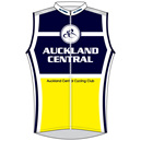 Your Club's Hydrotex Vest