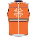 Auckland City Tri Club Hydrotex Vest