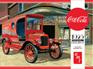 AMT 1/25 Coca Cola 1923 Model T
