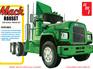 AMT 1/25 Mack R685ST Semi Tractor