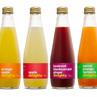 Almighty Organic Juice 300ml