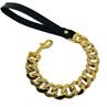 Big Dog Chains - Balboa Leash