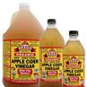 Braggs Apple Cider Vinegar