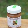 Broken Food Co Chocolate Almond Butter 250g
