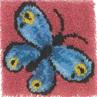 CA4677   Butterfly