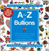 CB71599   A-Z of Bullions