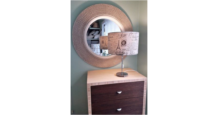 Mirrors in a Range of Beautiful Designs