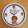 HOSPI Clock