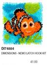 DI74884  Nemo