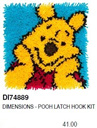 DI74889  Pooh