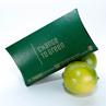 Change to Green 2 pack bundle offer