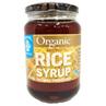 Chantal Organic Brown Rice Syrup