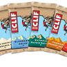 Clif Bar Energy Bars 68g