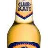 Club Mate 330ml bottle