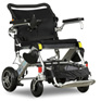 Companion 150 Travel Folding Electric Wheelchair