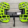 Beachwheels C-Tug Conversion Kit by WheelEEZ®