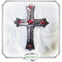 Large Milagro: Cross