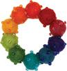 DI73671   Multi-Colour Braclet Kit