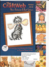 CraftWeb Catalogue  - Winter 2010
