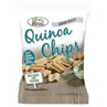 Eat Real Quinoa Chips. 80g