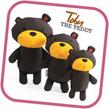 Beco Family Soft Toys