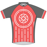 FSA Cycle Jersey