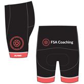 FSA Cycle Shorts