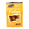 Fabulous Freefrom Factory Dairy Free Fudge