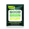 Good Green Stuff 10g sachet