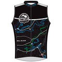 Hawkes Bay MTB Club Hydrotex Vest