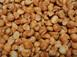 Honey Roasted Macadamias 100g