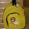 HOSPI Backpack