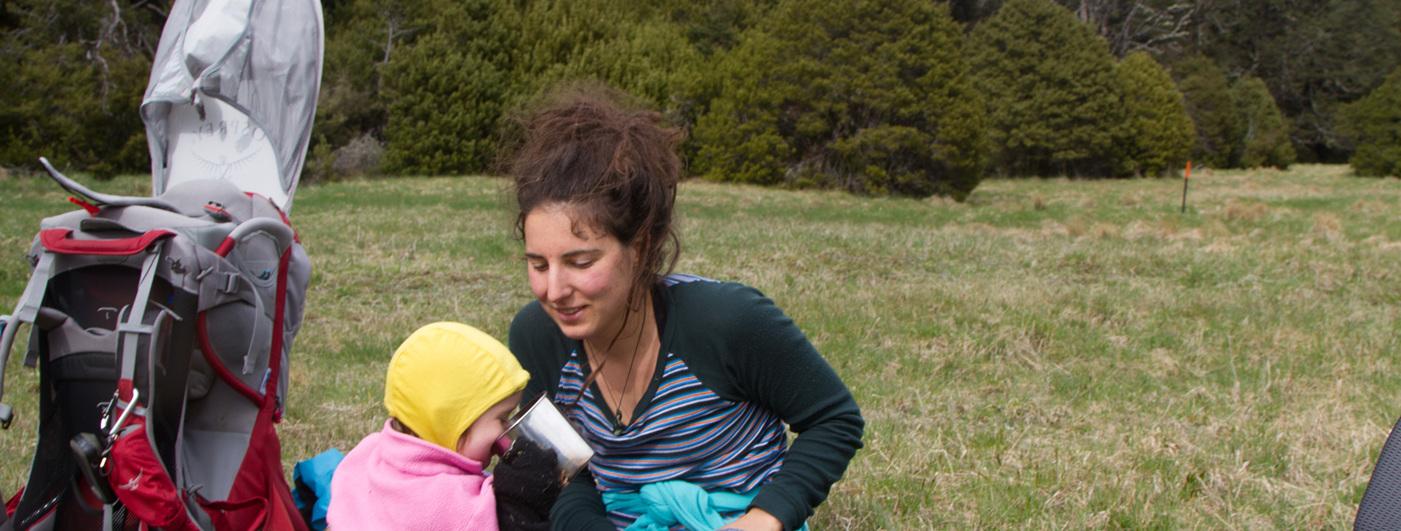 Natural Outdoors Living Blog