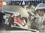 AMT 1/25 Penske 79 Indy Winner (Rick Mears)