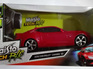 Maisto Tech RC 1/24 2016 Chevy Camaro SS