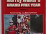 Murray Walker's Grand Prix Year Vol 2