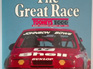 The Great Race 1989/90, The Official Book of the Tooheys 1000
